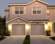 12557 Westhaven Way, Fort Myers image