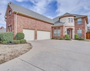 9616 Barksdale Drive, Fort Worth image