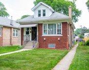 8545 S Vernon Avenue, Chicago image