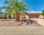 21420 N Verde Ridge Drive, Sun City West image