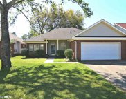 7080 W Highpointe Place, Spanish Fort image