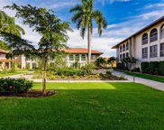 6102 Whiskey Creek  Drive Unit 104, Fort Myers image