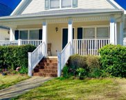313 Woodlark Street, Greenville image