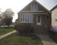 5328 S Lockwood Avenue, Chicago image