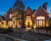 4820 Cape Coral Drive, Dallas image