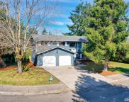 4011 228th Place SW, Mountlake Terrace image
