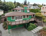 503 SW 293 St, Federal Way image
