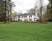 580 HAVERHILL RD, Bloomfield Hills image