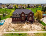 12538 Howland Park Dr, Plymouth image