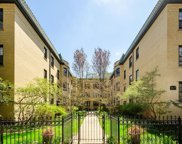 1433 W Summerdale Avenue Unit #1A, Chicago image