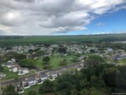 1060 Kamehameha Highway Unit 2606A, Pearl City image