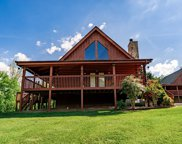 1809 Trout Way, Sevierville image