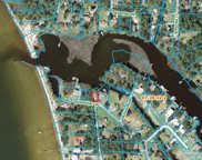 330 Meadson Point Rd, Pensacola image