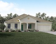 5528 NW Thyer Circle, Port Saint Lucie image