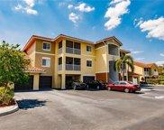 13180 Bella Casa Cir Unit 377, Fort Myers image