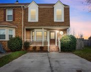 1738 Volvo Parkway, South Chesapeake image