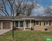 7708 Lakeview Street, Ralston image