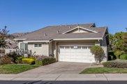 8757 Mccarty Ranch Dr, San Jose image