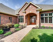 14709 Wilds View NW, Prior Lake image