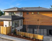 2318 Belvidere Ave SW, Seattle image