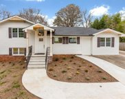 1635 Spruce Valley Drive, Decatur image