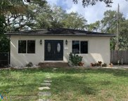 1625 SW 28th Way, Fort Lauderdale image