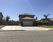 83689 Serpentine Way, Coachella image
