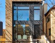 2228 N Leavitt Street, Chicago image