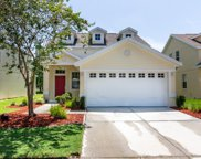 15130 Searobbin Drive, Lakewood Ranch image