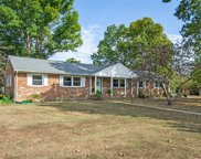 11511 Rochelle  Road, Chesterfield image