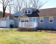 515 S Pitney Rd, Galloway Township image