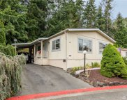 5810 Fleming St Unit 48, Everett image