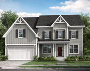 236 Grove Valley Ct, Chalfont image