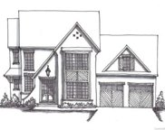 5140  Colony Road Unit #Lot 8, Charlotte image