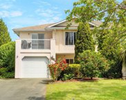 2056 Weiler  Ave, Sidney image