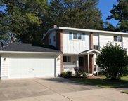 9201A Rhode Island Drive, Oscoda image