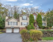 26 CHERBOURG DR, West Milford Twp. image