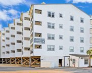 920 N Waccamaw Dr. Unit 1102, Murrells Inlet image