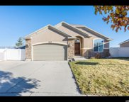 4839 W Quartz Valley Cir, Riverton image