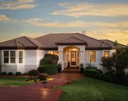 5260  Breese Circle, El Dorado Hills image