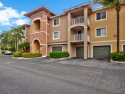 6510 Emerald Dunes Drive Unit #107, West Palm Beach image