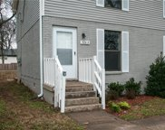 926A N 6th St Unit #A, Nashville image