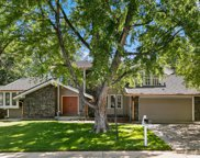 4012 South Newport Way, Denver image