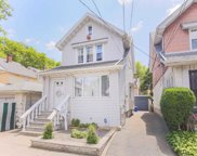 96-08 91st  Road, Woodhaven image