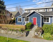 7515 18th Ave NW, Seattle image