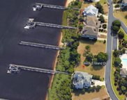 4606 S Island Dr., North Myrtle Beach image