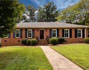 3769 Stokes  Avenue, Charlotte image