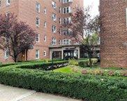 625 Gramatan  Avenue Unit #1F, Mount Vernon image