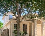 7323 Canopus Bow, San Antonio image