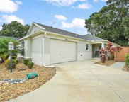 5569 Bougainvillea Avenue, The Villages image